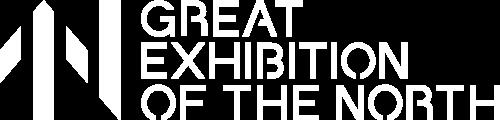 Get-north-logo