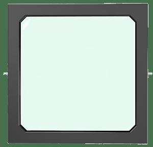 DeepFrameLens