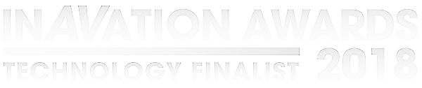 InAVation-2018-Tech-Finalist-SMALL