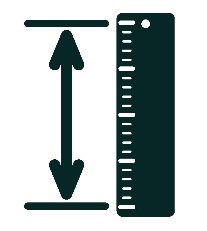Adjustable platform height