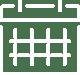 calendar_time vector