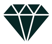 Dreamoc Crystalline Optics