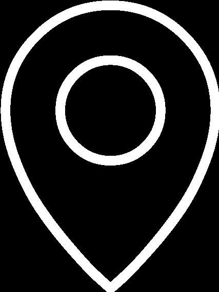 store location vector