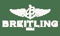 Breitling_logo-cop