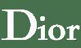 Dior-copy