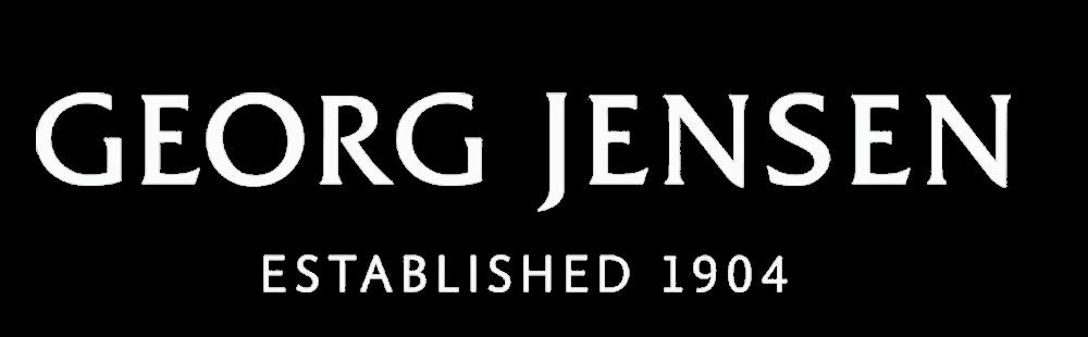 Georg_Jensen_AS_Logo-1