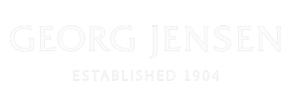 Georg_Jensen_AS_Logo-1