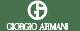 colors-Giorgio-Armani-logo-1