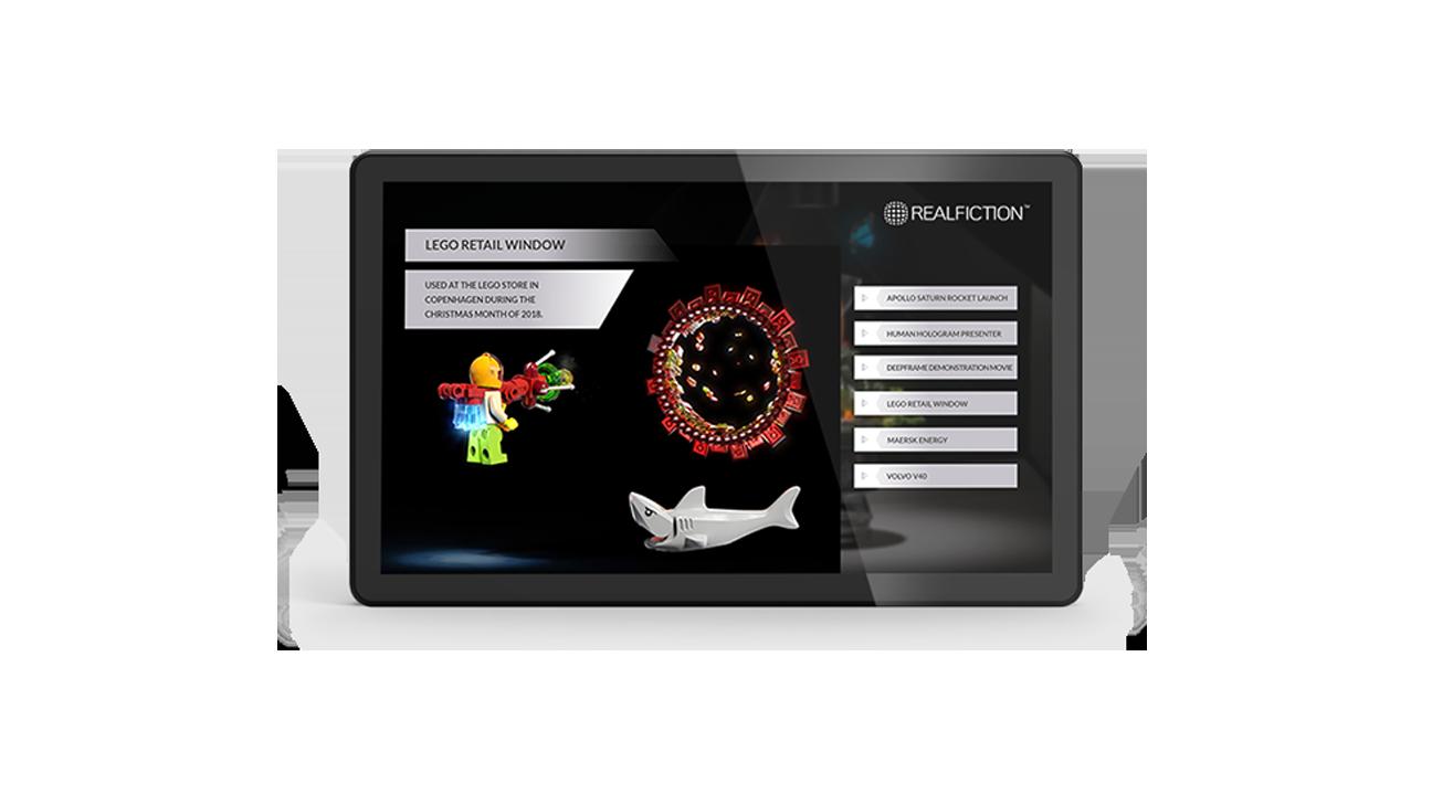 Interactive-touchscreen_02