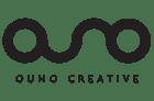 Ouno-Creative