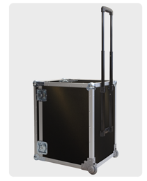 HD3.2_flightcase