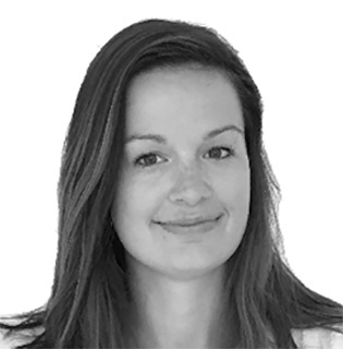 Melisa Hansen