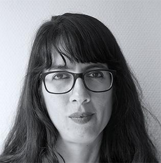 Raquel Sertaje