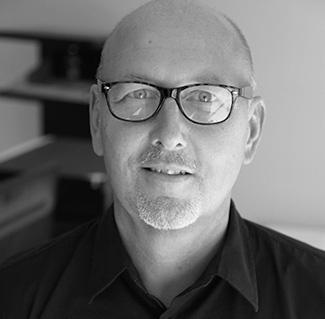 Michael Bjerregaard