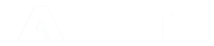 andritz-white-logo-1