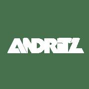 andritz-white-logo