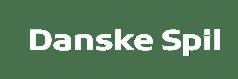 danske spil logo hvid_