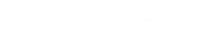 discovery-channel-3-logo-png-transparent