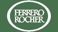 ferrero-logo-white