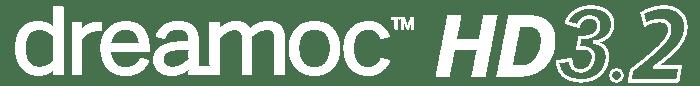 DreamocHD3_Logo_Negativ