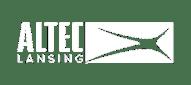 altec-lansing-logo-1