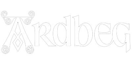 ardberg_logo_fixed