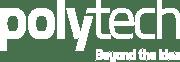 polytech_logo_v8