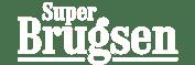 superbrugsen logo hvid_
