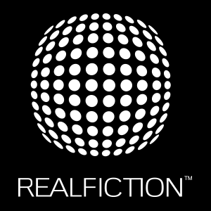 Realfiction general meeting