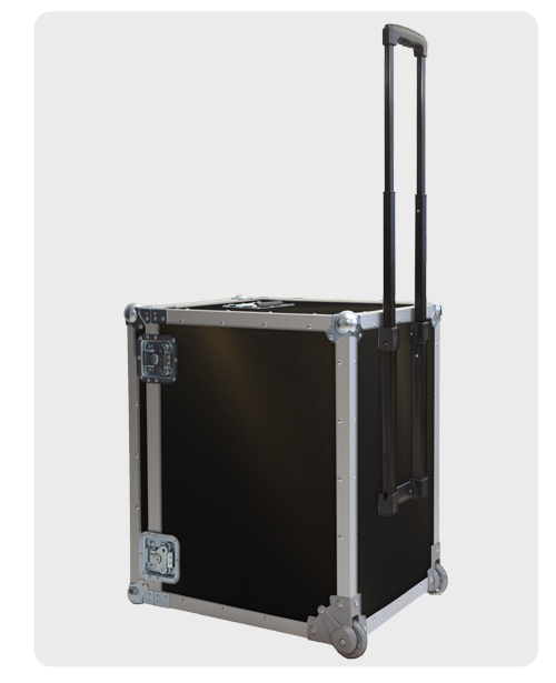 HD3.2_flightcase