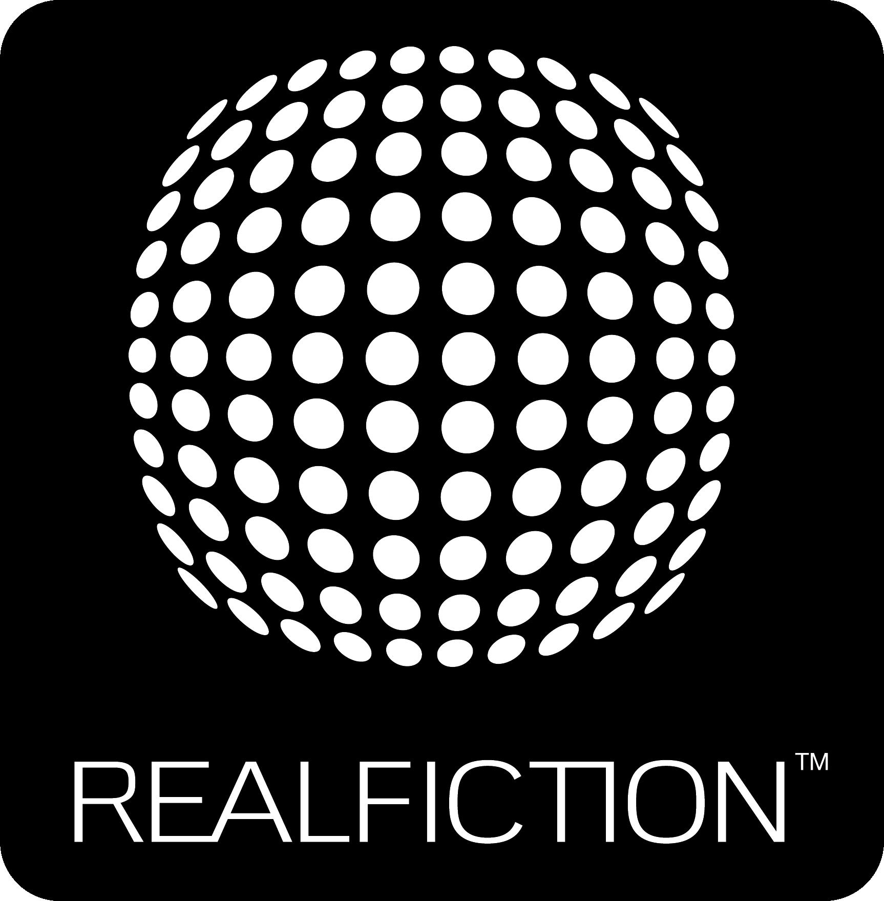 realfiction.png