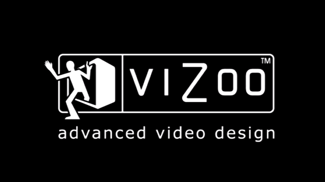 2003 – VIZOO