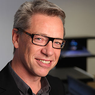 Søren Bruun