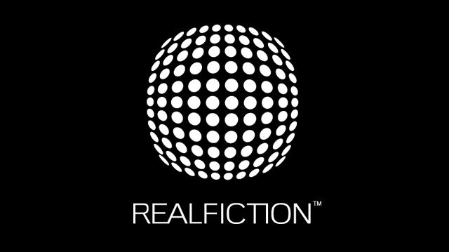 2008 – REALFICTION™