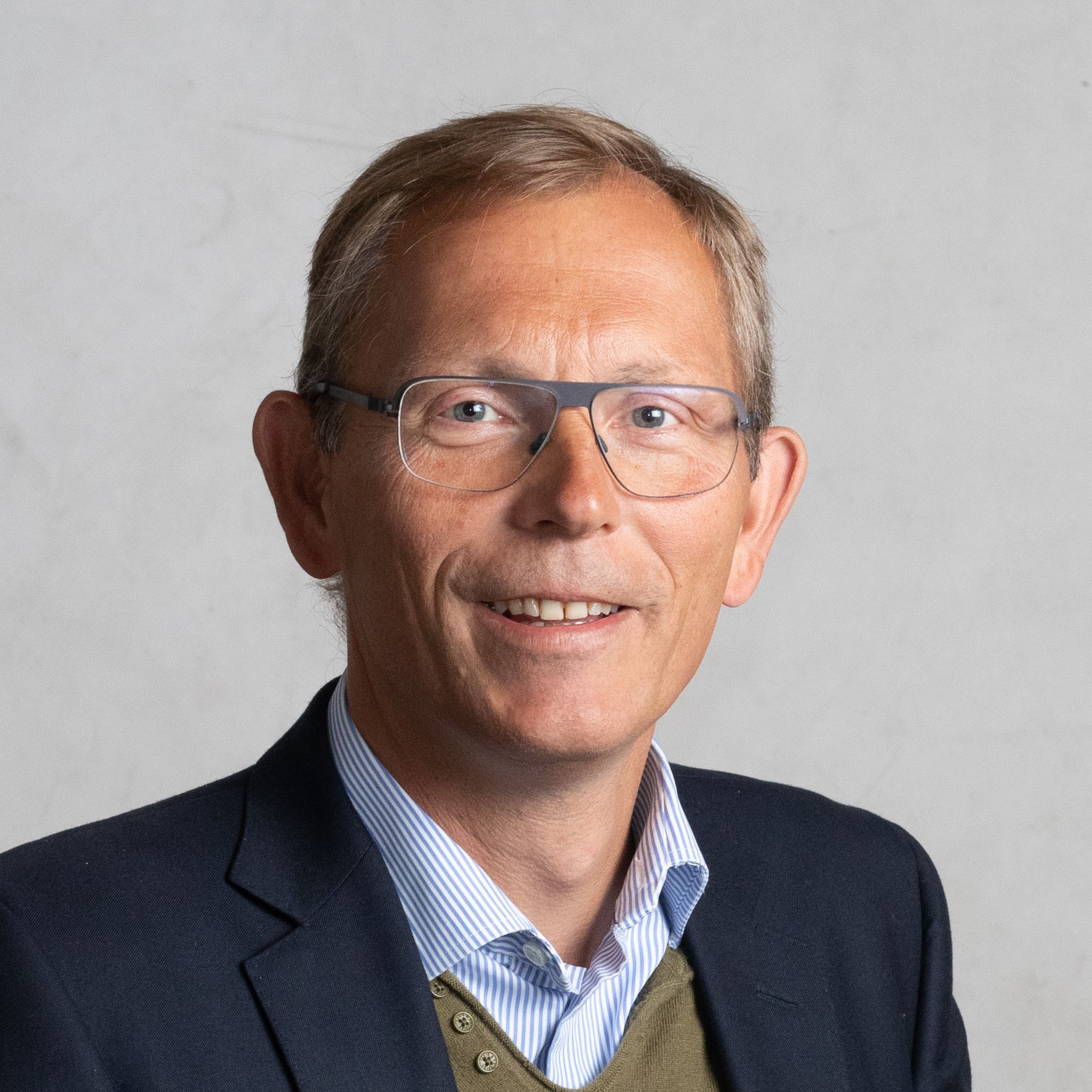 Søren Jørgensen web